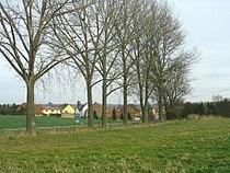 Sankt-Katharinen01.jpg