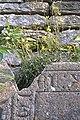 Sankt Hans kyrkoruin - KMB - 16000300032452.jpg