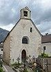 Sankt Michael Kapelle in Völs am Schlern.jpg