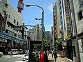 Sannomiya - panoramio (17).jpg