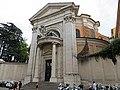 Sant'Andrea al Quirinale - panoramio.jpg