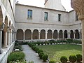 Sant Genís de Fontanes. Monestir 21.jpg