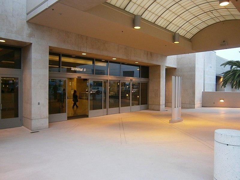 File:Santa Ana Airport - panoramio.jpg
