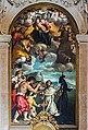 Santa Anastasia (Verona) - Altare di san Raimondo di Peñafort.jpg