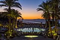 Santa Barbara Bacara Resort Sunrise.jpg