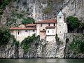 Santa Caterina del Sasso 11.JPG