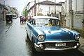 Santa Clara (Cuba).jpg
