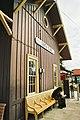 Santa Clara Depot.jpg