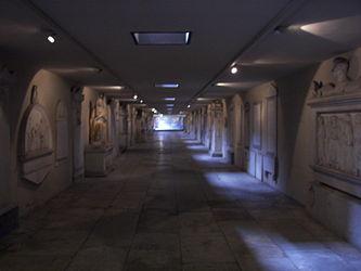 Santa Croce chamber.jpg