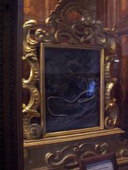 Santa Croce relic.jpg
