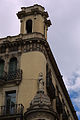 Santa Eulàlia - Eduard B Alentorn (4).jpg