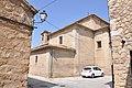 Santa María del Berrocal 25.jpg