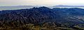Santiago Peak and Modjeska Peak Saddleback photo D Ramey Logan crop.jpg