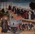 Santo António Livrando o Pai da Forca (Igreja do Mosteiro de Santa Maria de Refóios, Ponte de Lima).png