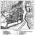 Santo Domingo Map 1873Nu.jpg