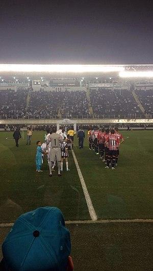 Santos x São Paulo - Campeonato Brasileiro de 2015.jpg adf1ddd0575e2