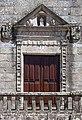 Santuario de Guadalupe. Galiza-Galicia-4.jpg