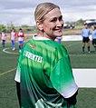 Saque de honor del II Torneo de Fútbol Cadete Villa de Alalpardo que homenajea a Vicente del Bosque (34381791656).jpg