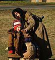 Sara Saudkova fotografuje deti.JPG