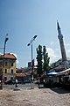 Sarajevo Mosquée.jpg