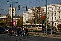 Sarajevo Tram-Line Hamze-Hume 2011-10-31 (4).jpg