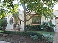 Sarasota FL Bryson-Crane House01.jpg