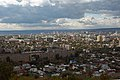 Saratov - general view of the city. img 002.jpg