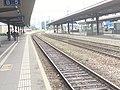 Sargans Railway Station in 2019.33.jpg