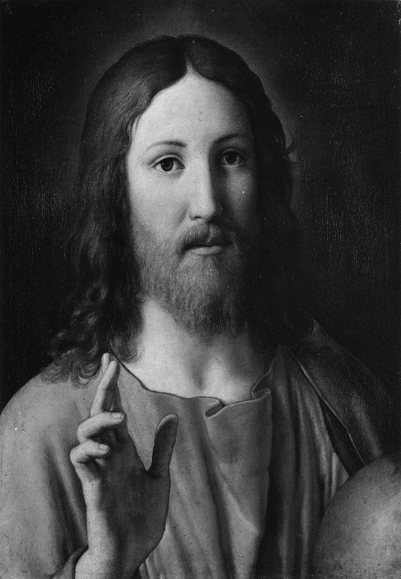 "Sassoferrato - ""Salvator Mundi"" - Walters 371824.jpg"