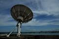 Satellite Dish - 32-bit HDR - Kolkata 2015-08-15 2195-2197.tif