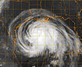 Satellite Image of Hurricane Ike DVIDS114834.jpg