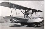 Savoia-Marchetti SM.78.jpg