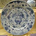 Savona, piatto, 1650-1700.JPG