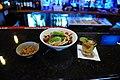 Sawa Sushi Restaurant, Eatontown, NJ (3005873231).jpg