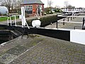 Sawley Lock - geograph.org.uk - 1103075.jpg