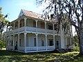 Saxon House Brooksville01.jpg
