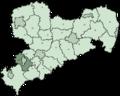 Saxony z.png