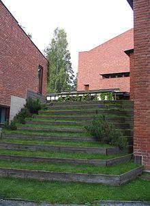 municipio di s yn tsalo wikipedia