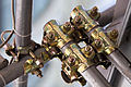 Scaffolding clamp joint connections and knots Rome - 3199.jpg
