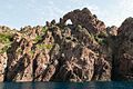 Scandola Natural Reserve, Corsica (8132761623).jpg