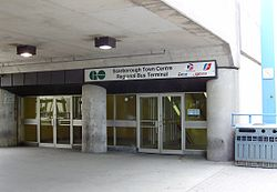 Scarborough Centre Bus Terminal.jpg