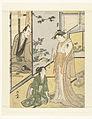 Scene in het Daifukuya huis-Rijksmuseum RP-P-1956-640.jpeg