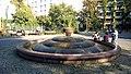 Schöneberg Frobenstraße Brunnen.jpg