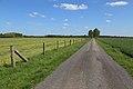 Schale Naturschutzgebiet Wehrstroot 02.JPG