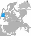 Schaproder Bodden map.png