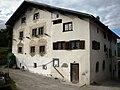 Scharans Haus Gees.JPG
