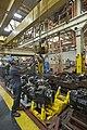 Scheduled Maintenance System at Coney Island Yard (9686601773).jpg