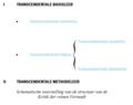 Schematische voorstelling van de structuur van de Kritik der reinen Vernunft.png