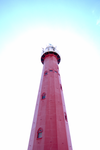 scheveningen lighthouse 1