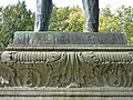 Schill-Denkmal.jpg